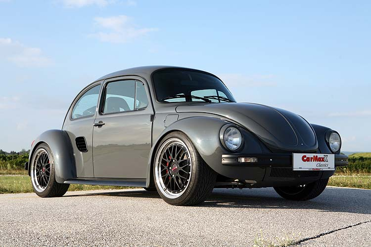 the ultimate vw beetle singletrack forum. Black Bedroom Furniture Sets. Home Design Ideas